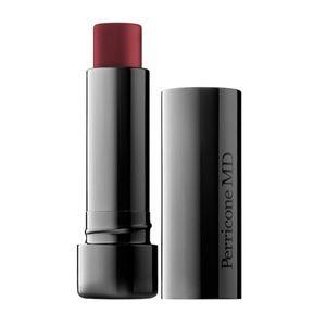 NWOB Perricone MD No Makeup Lipstick SPF 15